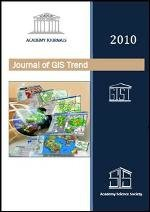Journal of GIS Trends