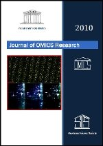 Journal of OMICS Research